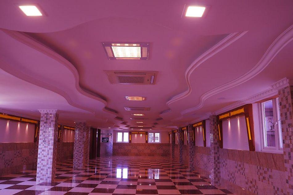 Hariharan Residency Hotel Chennai - Great Savings on Accommodation